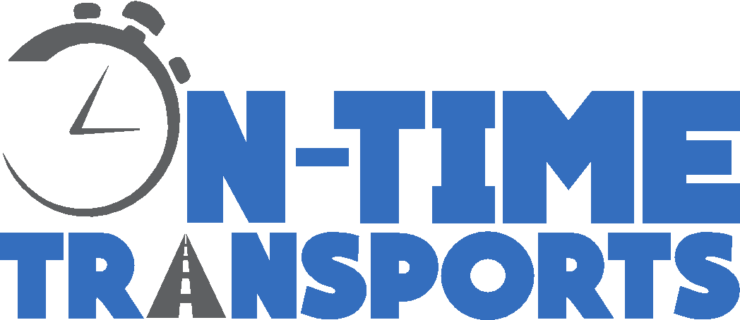 On-Time Transports, LLC Hiring
