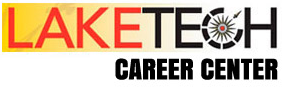 Lake Tech's Career Center