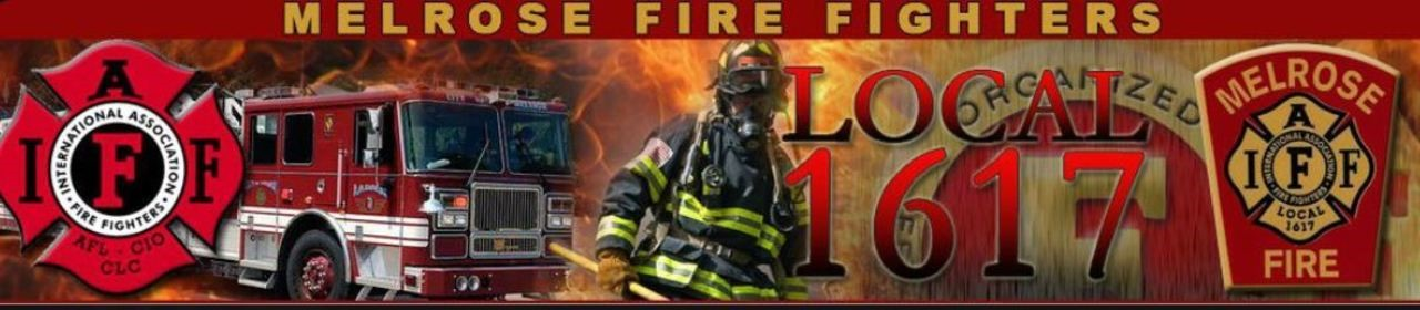 Melrose Fire District Hiring FF/EMT