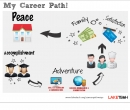 career_pathway_2