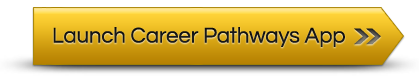 Launch Career Pathways Application