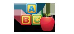 Education & Training Logo