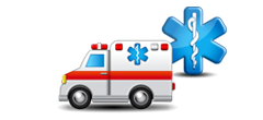 Health Science Logo