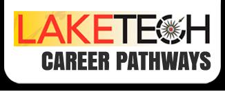 Lake Tech Logo