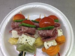 culinary 2