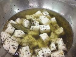 culinary 7