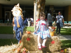 halloween-fall-festival-photos_brucker-012