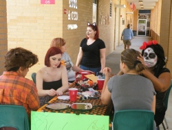 halloween-fall-festival-photos_brucker-020