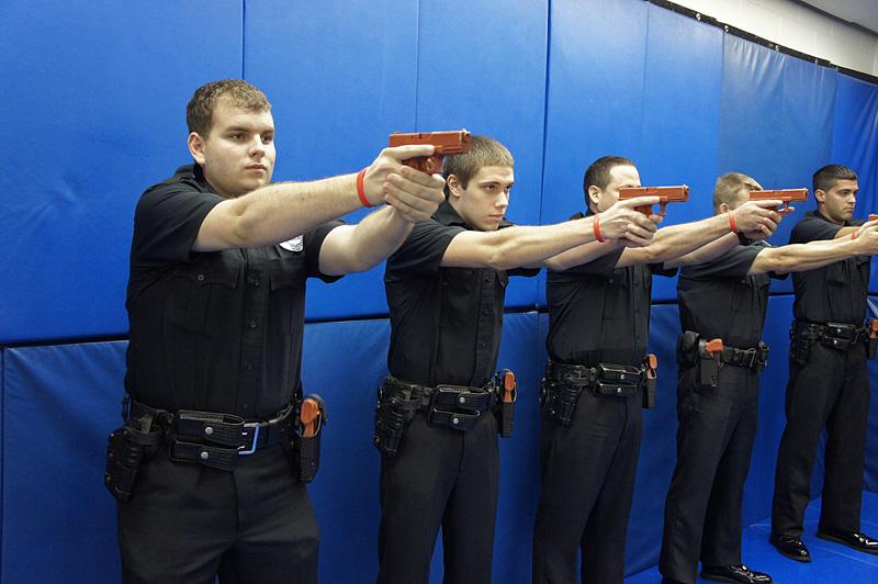 Law enforcement dating sites
