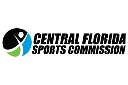 CF sports Proud Partners