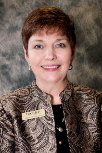 Dr. Diane Culpepper.2016.b 400x600 Executive Directors Message
