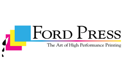 Ford Press Proud Partners