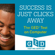 GED.jpg GED Testing for Adults