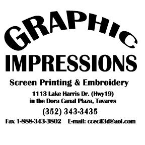Graphic imp logo 2 Proud Partners
