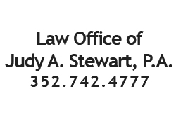 Judy Stewart Proud Partners