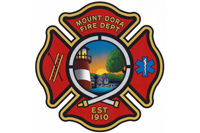 MD FF Proud Partners