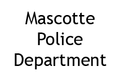 Mascotte police Proud Partners