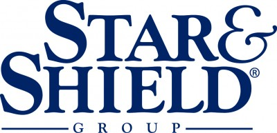 SS Logo Blue Stack simple 400x193 Proud Partners
