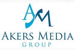 akers media group Proud Partners