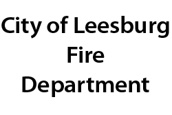 city of leesburg Proud Partners