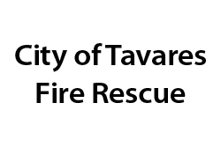 city of tavares fire rescue Proud Partners