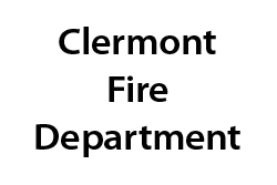clermont fire department Proud Partners