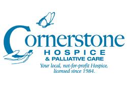 conerstone1 Proud Partners