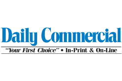 daily commercial Proud Partners