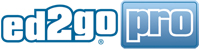 ed2gopro Online Courses