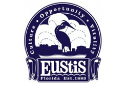 eustis Proud Partners