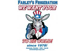 farleys Proud Partners