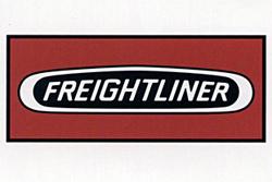 freightliner Proud Partners