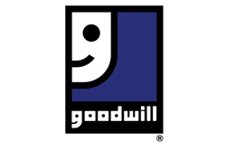 goodwill1 Proud Partners