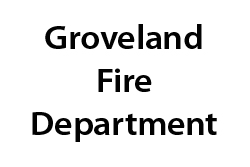 groveland fire department Proud Partners