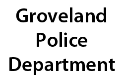 groveland police department Proud Partners
