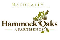 hammock oaks Proud Partners