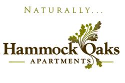 hammock oaks Proud Partners