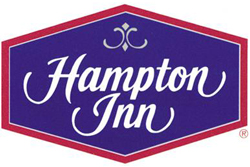 hampton inn Proud Partners