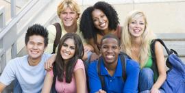 high school students High School Opportunities