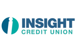 insight Proud Partners
