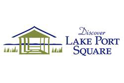 lake port square