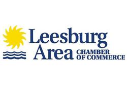 leesburg chamber Proud Partners