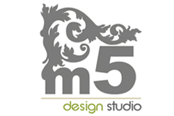 m5 design studio Proud Partners