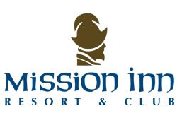 mission inn Proud Partners