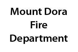 mount dora fire department