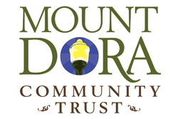 mt dora community trust1 Proud Partners