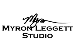 myron leggett Proud Partners
