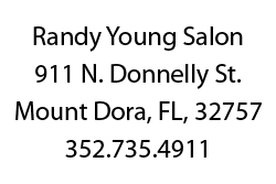 randy young salon2 Proud Partners