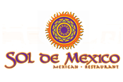 sol de mexico Proud Partners