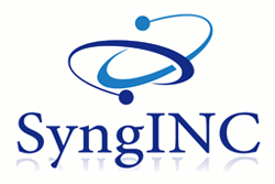synginc Proud Partners